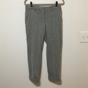White House Black Market Slacks / Pants